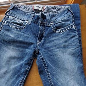 ARIAT Denim Jeans